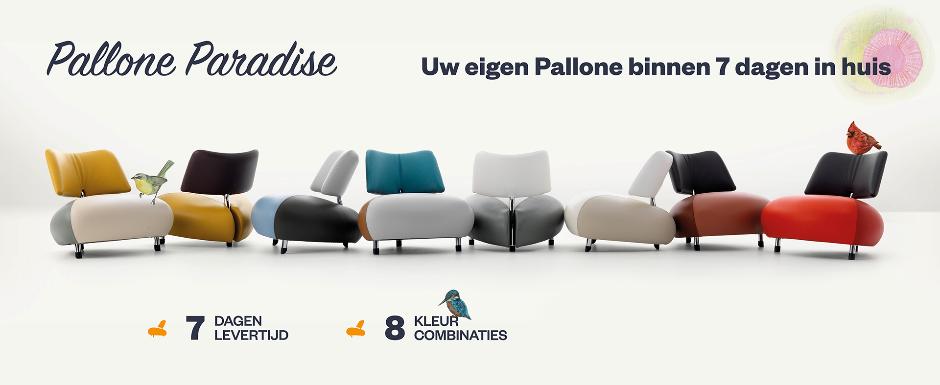 pallone-paradise-landingspagina-slider-nl