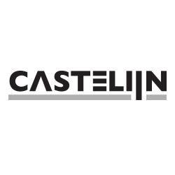 castelijn-logo